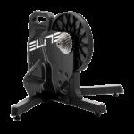 Elite Suito indendørs cykeltræner du kan bruge hjemme i stuen.