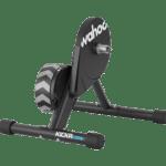 Wahoo Kickr Core indendørs cykeltræner - Wahoo Kickr Core tilbud.