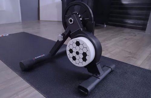 Powerplus - Et godt hometrainer tilbud.